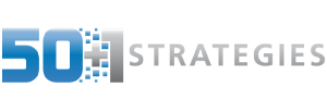 50+1 Strategies LLC